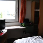  Our small room :)