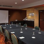 Swatara Meeting Room
