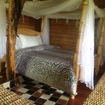 Mburo Safari Lodge의 사진
