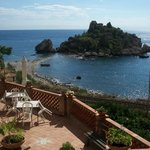 Photo of B&B Il Pescatore