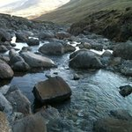  Walk near Dungeon Ghyll