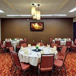 Gulfstream Meeting Room