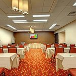  Gulfstream Meeting Room Classroom Style