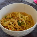  Khaw Soi