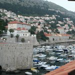 Foto de Dubrovnik 4Seasons