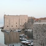 Foto Dubrovnik 4Seasons