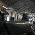 German Mini Submarine