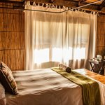 Makhasa Game Reserve and Lodgeの写真