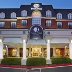 Sheraton Suites Lexington