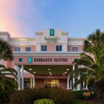 ‪Embassy Suites Destin - Miramar Beach‬