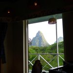  Piton View