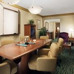 King Size Executive Suite