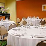 Fairfield Inn &amp; Suites Napa American Canyon
