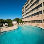 Fairfield Inn Absecon