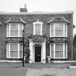 beautiful character B&B in the heart of Whitstable