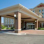 Photo of Hilton Garden Inn Chicago Midway Airport