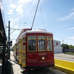  Streetcar 3