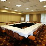  Bluff Meeting Room