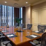  Cannon River Boardroom