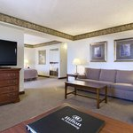  Alcove Suite