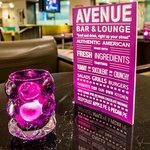  Avenue Bar