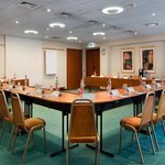  Neptune Meeting Room