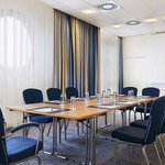  Meeting Room Sydney