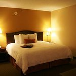 Hampton Inn Jasper