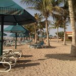  Bin Majid Beach