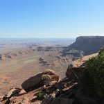  Canyonland National Park, Moab, Utah