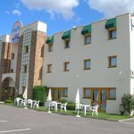 Photo of Kimotel St-Quentin-en-Yvelines