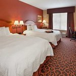 Фотография Hampton Inn Deadwood