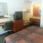 Foto de Motel 6 Nashua South