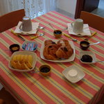 Candiano Bed and Breakfast Foto