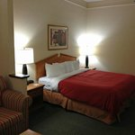 Country Inn & Suites Florence照片