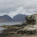  Elgol, Isle of Skye