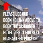  Book the Schooner Hotel