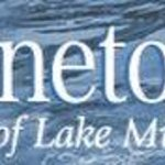 Lake Minnetonka