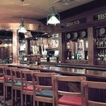 Kips Authentic Irish Pub and Restaurant
