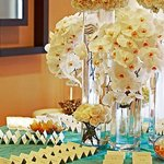  Reception Details