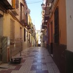 Photo de El Riad Andaluz