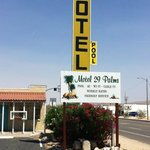 Photo of Motel 29 Palms