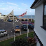 Photo de The Cooden Beach Hotel
