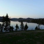 Photo of Cote Nord Tremblant