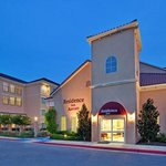 Residence Inn Killeen
