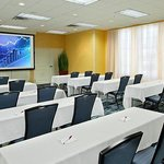 Key West Meeting Room