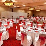  River Ridge Ballroom
