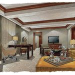  Suite Color Rendering