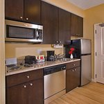 TownPlace Suites Des Moines Urbandale