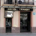 Photo of Transit Hotel
